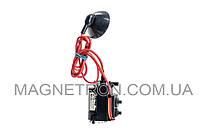 Строчный трансформатор для телевизора BSC25-N0546
