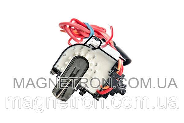 Строчный трансформатор для телевизора BSC25-N0546, фото 2