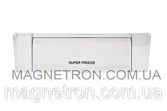 Панель (верхнего/среднего) ящика для морозильной камеры Ariston C00257133
