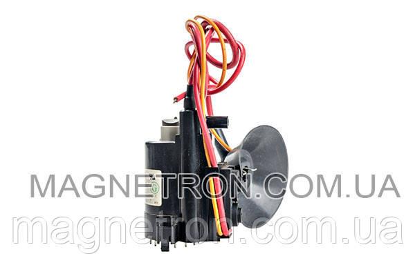 Строчный трансформатор для телевизора BSC25-0284C, фото 2