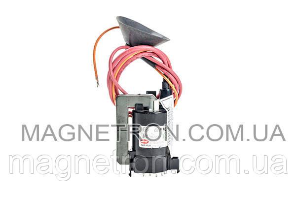 Строчный трансформатор для телевизора BSC25-0205Y, фото 2