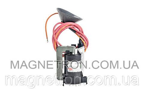 Строчный трансформатор для телевизора BSC25-0205Y