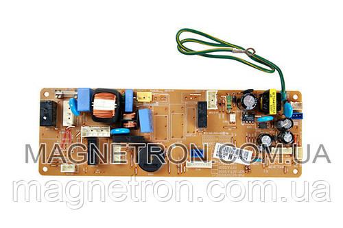 Плата управления для кондиционера LG 6871A10008N