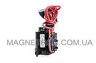 Строчный трансформатор для телевизора BSC25-N1651