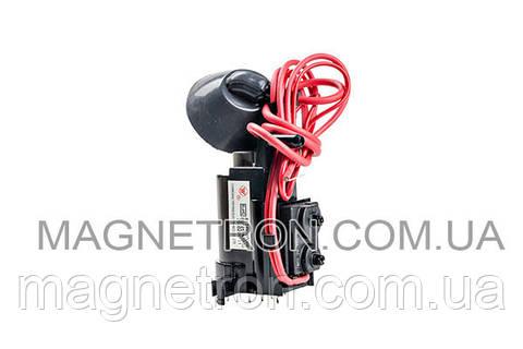 Строчный трансформатор для телевизора BSC25-N0340