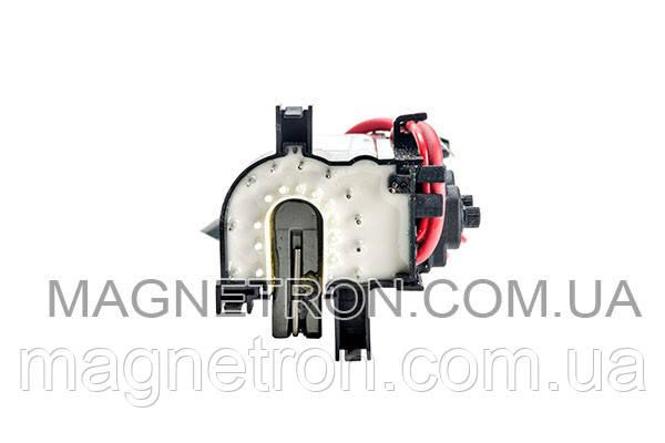 Строчный трансформатор для телевизора BSC25-N0340, фото 2
