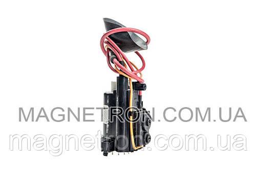 Строчный трансформатор для телевизора BSC25-0210W