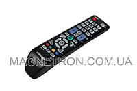 Пульт для телевизора Samsung BN59-01005A