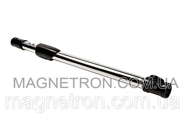 Труба телескопическая для пылесоса LG 5201FI2493B, фото 2