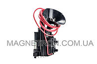 Строчный трансформатор для телевизора BSC25-T1057A