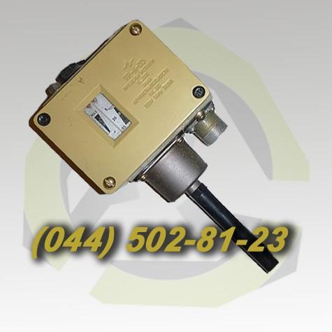 Датчик-реле температуры ТР-5М