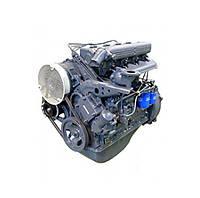 Дизельный двигатель Д144,Д37М