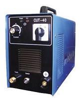 Аппарат воздушно-плазменной резки метала CUT-40
