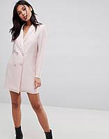 Женское платье Asos (XL), фото 1
