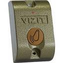 Контроллер ВИЗИТ VIZIT КТМ-602R, фото 2