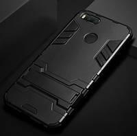 Противоударный бампер Xiaomi Mi A1/Mi 5X, фото 1