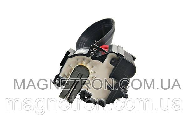 Строчный трансформатор для телевизора BSC29-5565, фото 2
