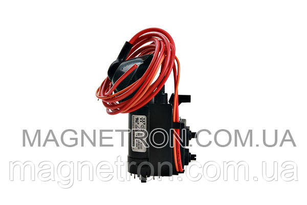Строчный трансформатор для телевизора BSC29-F0003B