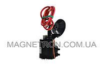 Строчный трансформатор для телевизора BSC29-0118D