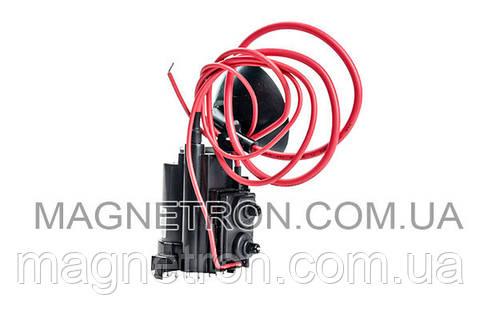 Строчный трансформатор для телевизора BSC25-T1028