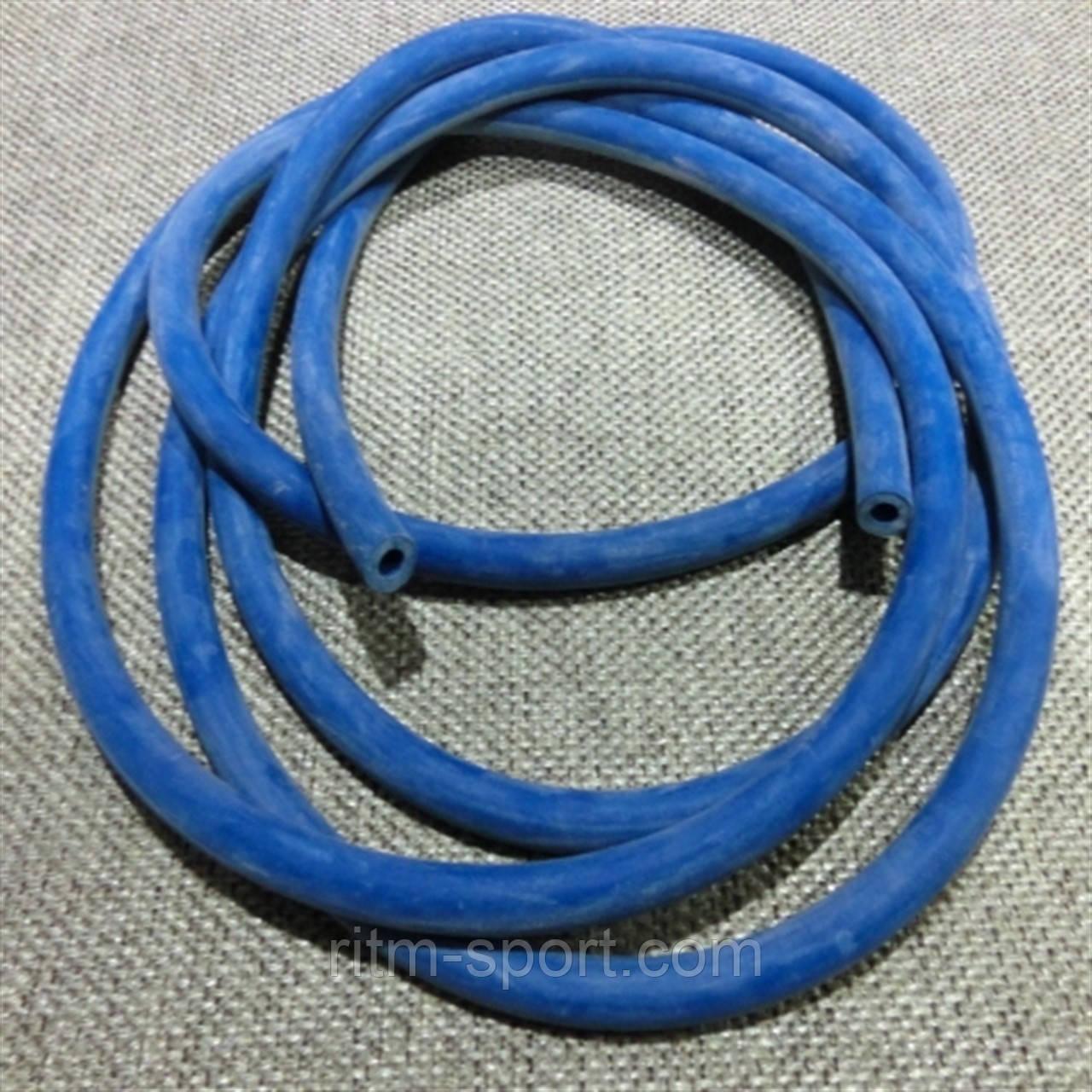 Жгут резиновый (трубка D 10 мм, L 3 м)