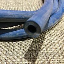 Жгут резиновый (трубка D 10 мм, L 3 м), фото 3