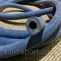 Жгут резиновый (трубка D 10 мм, L 3 м), фото 2