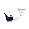 Видеокамера COD-454HM SuperHD v4.0