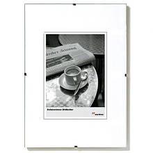 Рамки для фотографий Walther 40*60 Antireflexglas RB460A