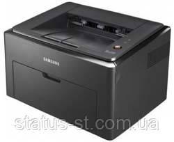 Прошивка принтера Samsung CLP-310, 310N в Киеве