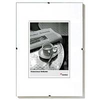Рамка для фотографий Walther 30*45 anti reflex glass RB045A