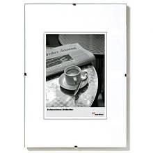 Рамка для фотографий антирама Walther 30х45 anti reflex glass RB045A ( на складе )