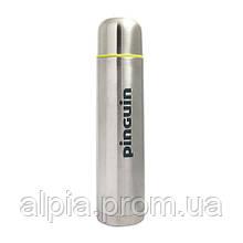Термос Pinguin Vakuum Thermobottle 1 л