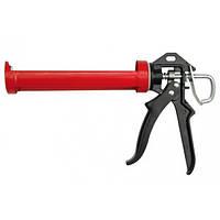 Пистолет для нанесения герметика YATO YT-6751