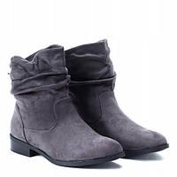 Скидки на Чоловіче зимове взуття в Украине. Сравнить цены 1ce9066ed73b6