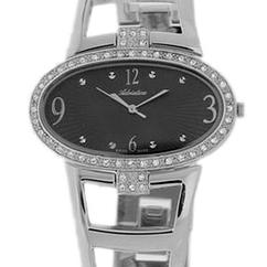 Женские часы Adriatica 3558.5176QZ (52638)