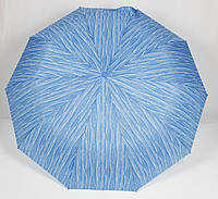 Зонт женский полуавтомат Max komfort, фото 1