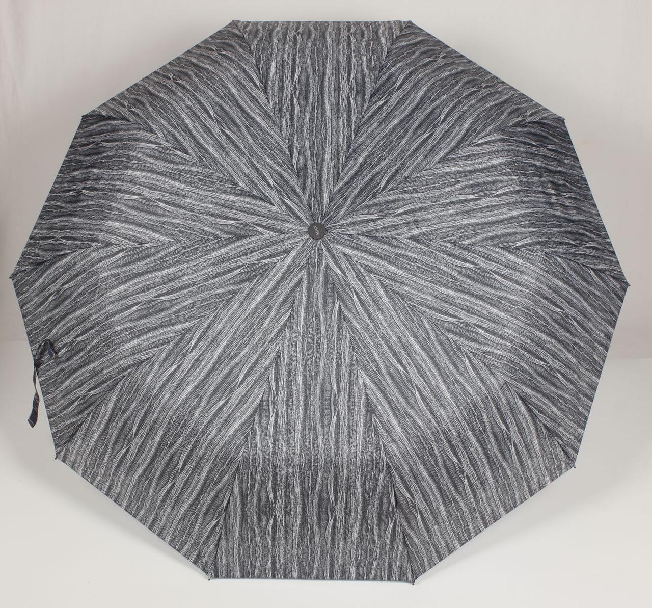 Зонт женский полуавтомат Max komfort