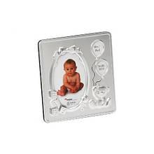 Рамки для фотографий Walther 9*13 toys baby rballoon TB100B