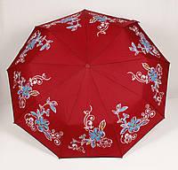 Зонт женский полуавтомат Monsoon, фото 1