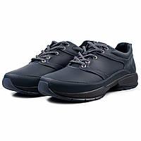 8e277589a982 Спортивные кожаные туфли в Украине. Сравнить цены, купить ...