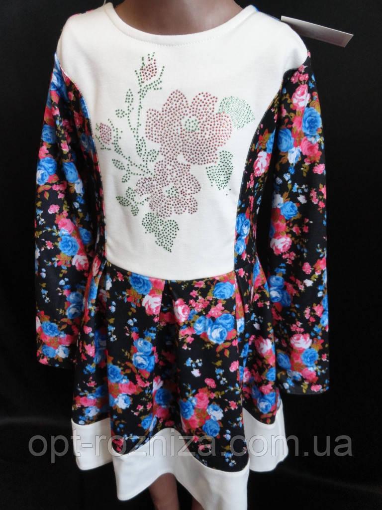 Детские платья от производителя. - Оптом и в Розницу в Хмельницком 8eac97b1f569a