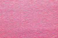 Гофрированная креп-бумага #571 Cartotecnica rossi, Италия