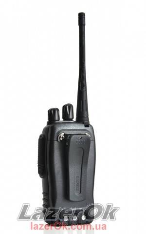 Портативные радиостанции (рации)- от производителя! - Страница 2 134739733_w800_h640_121_2