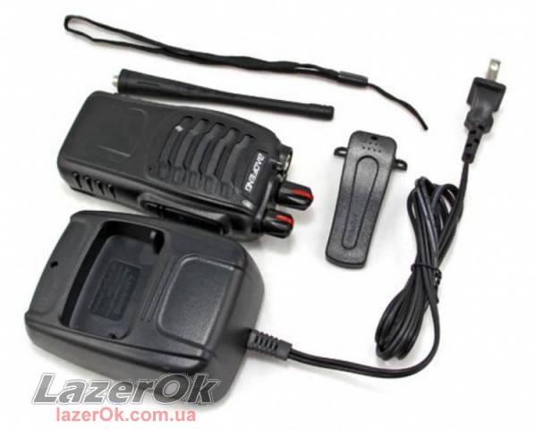 Портативные радиостанции (рации)- от производителя! - Страница 2 134739738_w800_h640_121_5