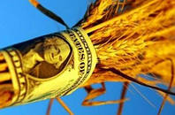 Как работать в условиях экономического кризиса