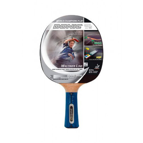 Ракетка для Настольного Тенниса Waldner 5000 — в Категории