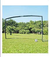 Раскладные футбольные ворота SOCCER SIMPLE PLAYZ LARGE