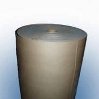 Электрокартон  толщина от 0,1 до 3,0 мм