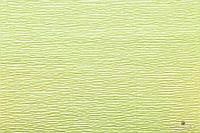 Гофрированная креп-бумага #558 Cartotecnica rossi, Италия